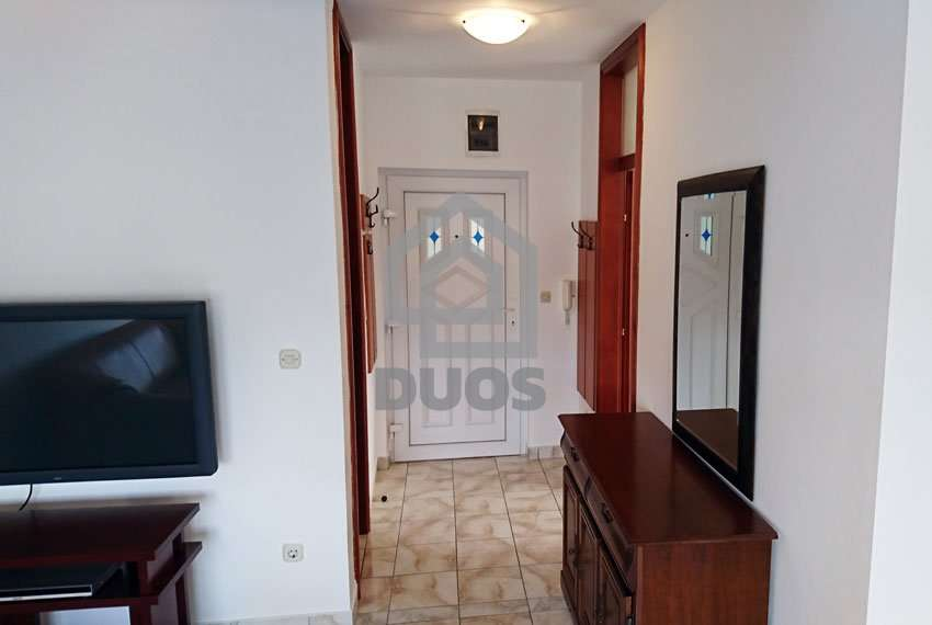 Apartment on an excellent location near the sea and beach - good offer - Murter 7