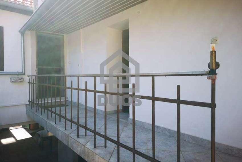 Murter - velika kamena kuća s terasom - prilika 25