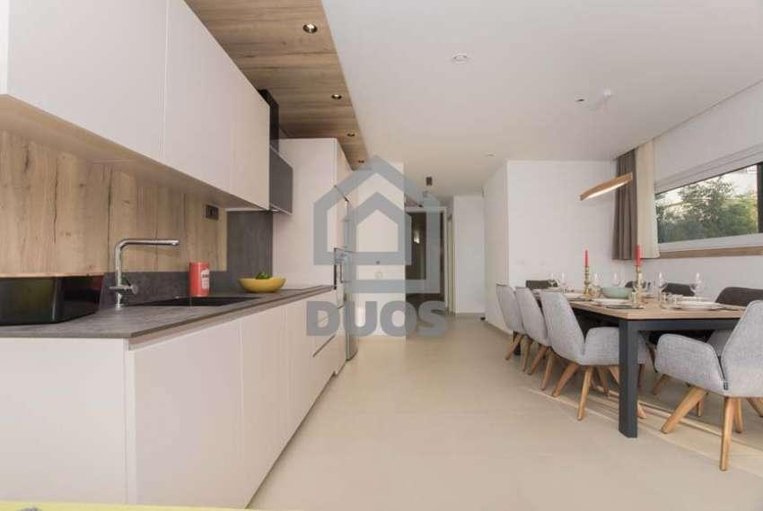 Žaborić - apartman u novoj luksuznoj vili blizu mora 6