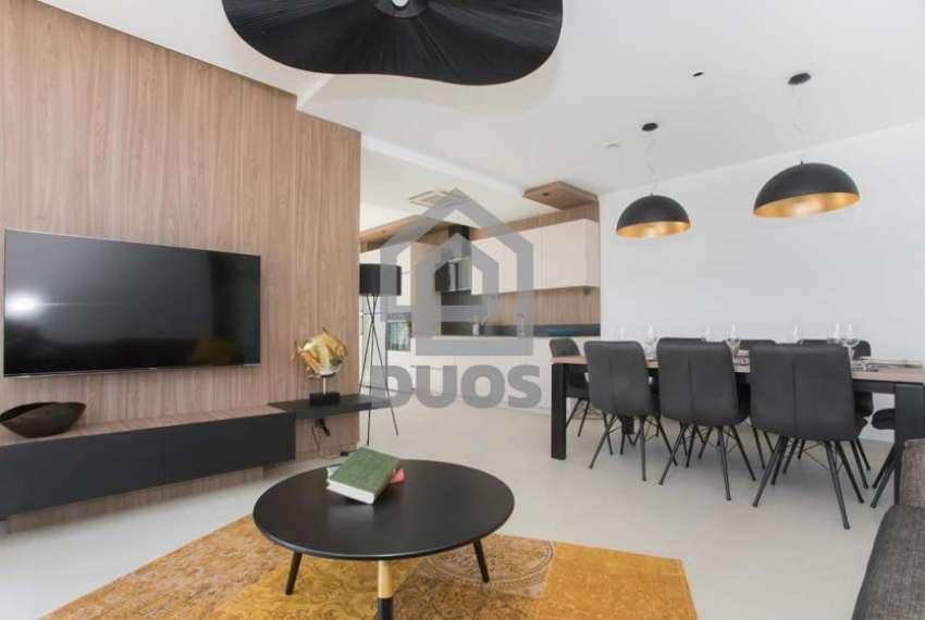 Žaborić - apartman u novoj luksuznoj vili blizu mora 11