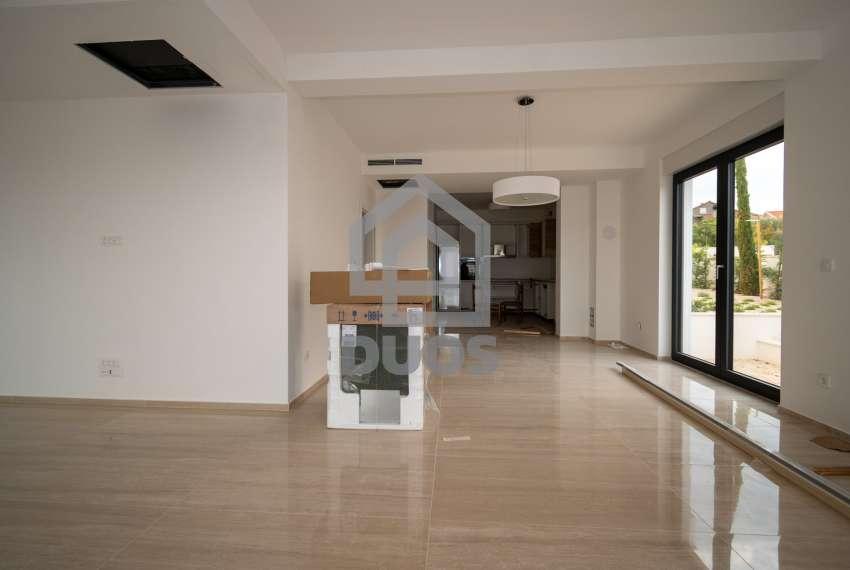 Luksuzna vila - Murter- pogled na more 245 m2 18
