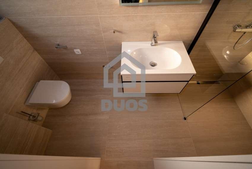 Luksuzna vila - Murter- pogled na more 245 m2 20