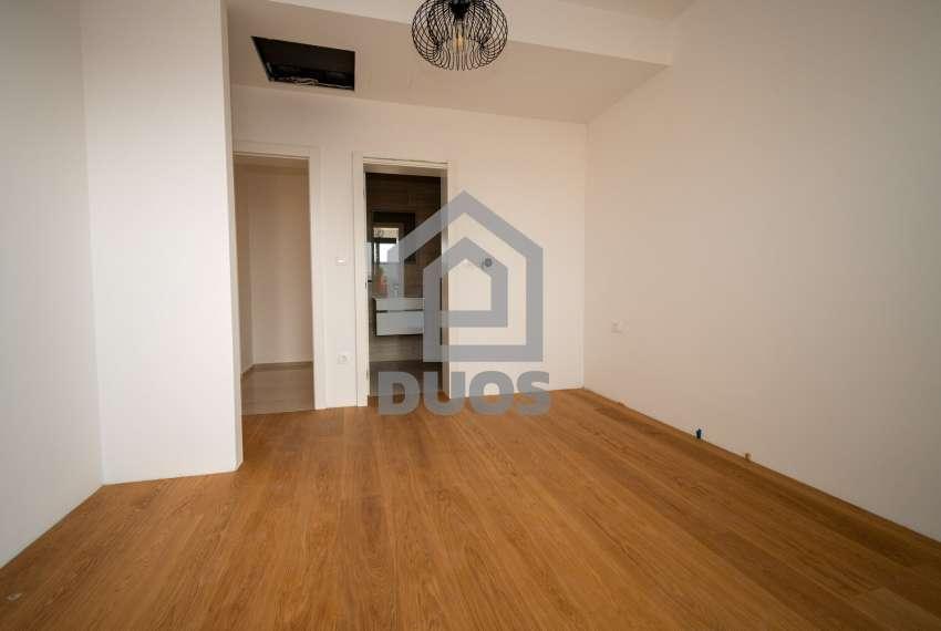 Luksuzna vila - Murter- pogled na more 245 m2 25