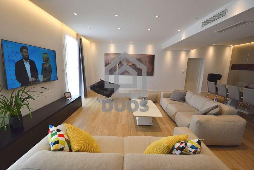 Beautiful villa in Primosten with sea view - privacy guaranteed 11