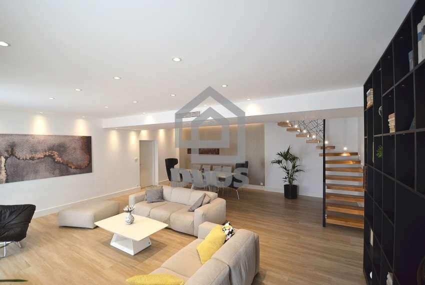 Beautiful villa in Primosten with sea view - privacy guaranteed 12