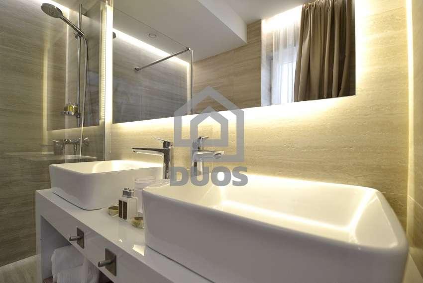 Beautiful villa in Primosten with sea view - privacy guaranteed 23