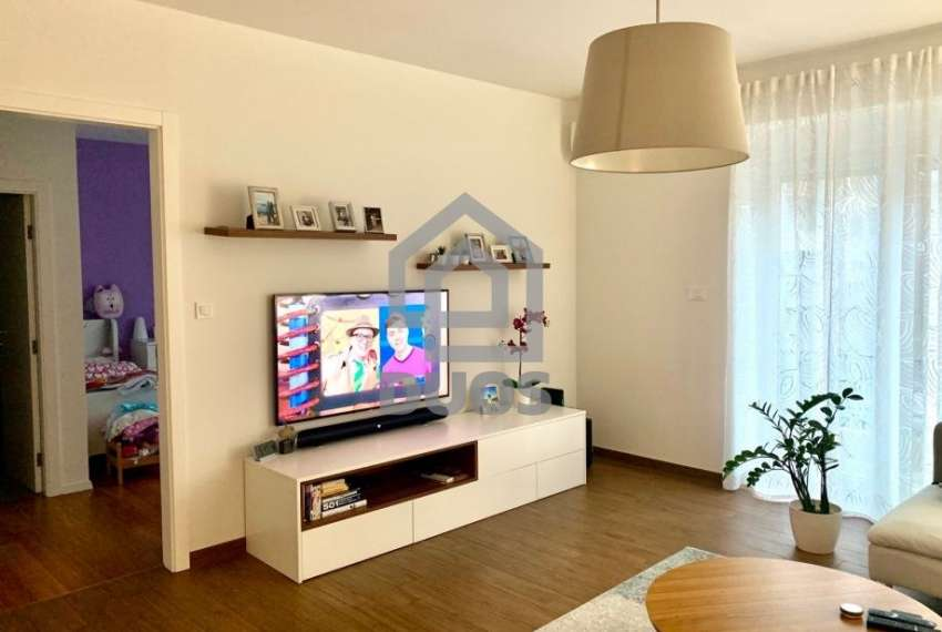 Renoviran atraktivan stan u centru Zagreba - 2SS - kompletno uređen 6