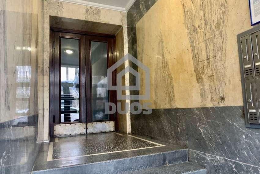 Renoviran atraktivan stan u centru Zagreba - 2SS - kompletno uređen 16