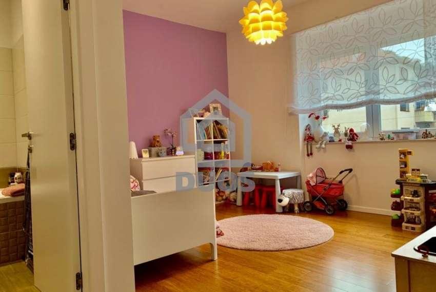Renoviran atraktivan stan u centru Zagreba - 2SS - kompletno uređen 18