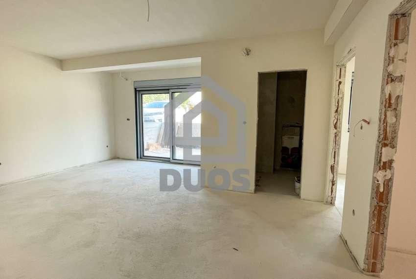 Neubau - Apartment mit drei Schlafzimmern - in Strandnähe - Murter 4