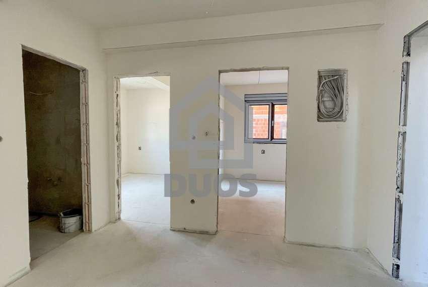Neubau - Apartment mit drei Schlafzimmern - in Strandnähe - Murter 5