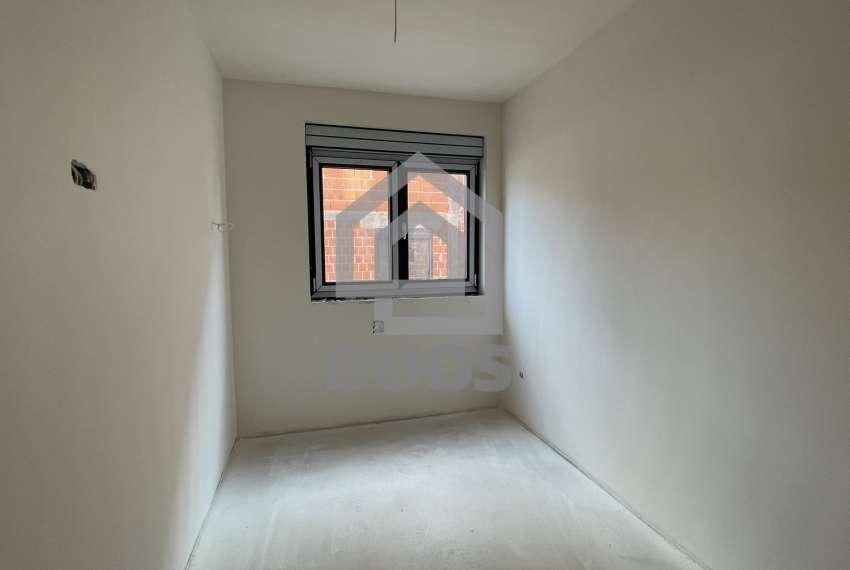 Neubau - Apartment mit drei Schlafzimmern - in Strandnähe - Murter 7