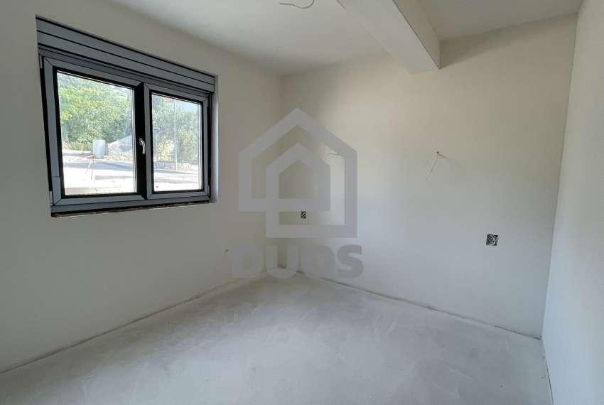 Neubau - Apartment mit drei Schlafzimmern - in Strandnähe - Murter 8