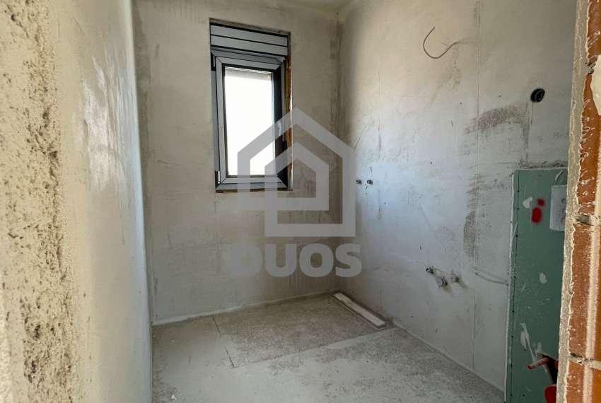 Novogradnja - stan s tri spavaće sobe - blizina plaže - Murter 9
