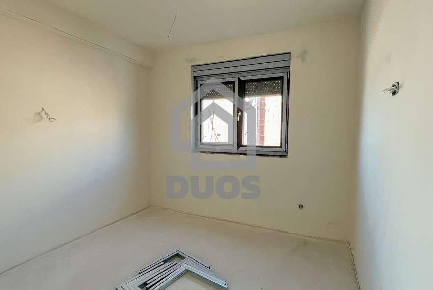 Novogradnja - stan s tri spavaće sobe - blizina plaže - Murter 18