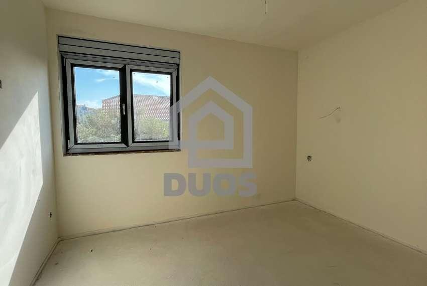 Novogradnja - stan s tri spavaće sobe - blizina plaže - Murter 23