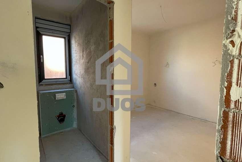 Novogradnja - stan s tri spavaće sobe - blizina plaže - Murter 25
