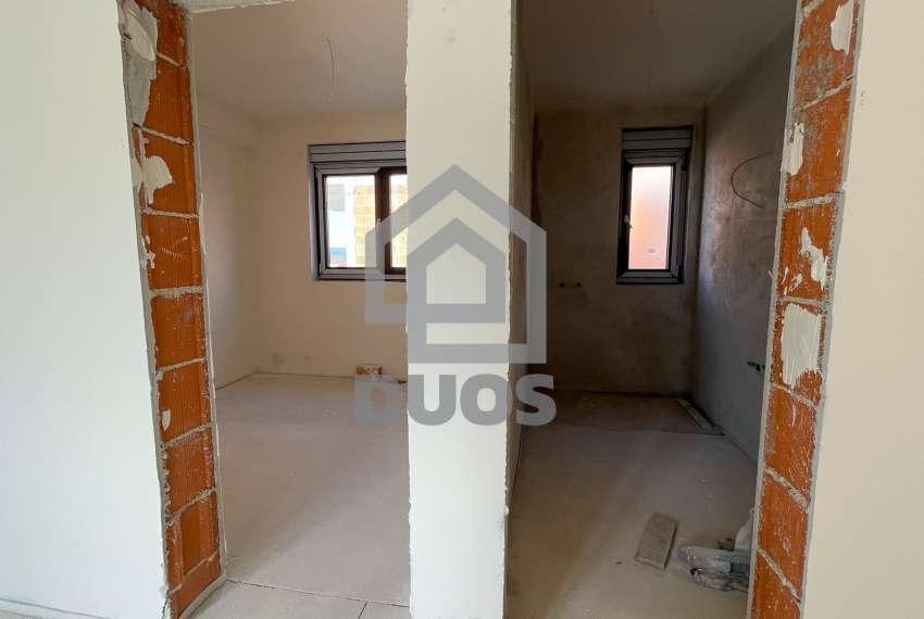 Novogradnja - stan s tri spavaće sobe - blizina plaže - Murter 27